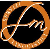 FM SERVIZI LINGUISTICI